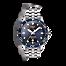 Tissot Seastar 1000 Powermatic 80 Silicium T1204071104101