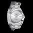 Tissot Gentleman Powermatic 80 Silicium T1274071103100