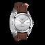 Tissot Gentleman Powermatic 80 Silicium T1274071603100