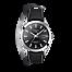 Tissot Gentleman Powermatic 80 Silicium T1274071605100