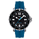 Tissot Seastar 1000 Powermatic 80 Carribean Edition